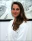 Dott.ssa Marta Codardo
