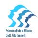 Dott. Vito Iannelli