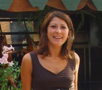 Dott.ssa Rose Marie Pes