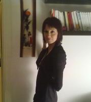 Dott.ssa Antonella Rocchi