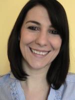 Dott.ssa Paola Cipolla