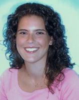 Dott.ssa Elena Tessari