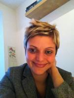 Dott.ssa Michela Turri